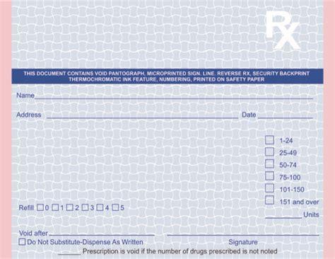 california refill laws picture 10