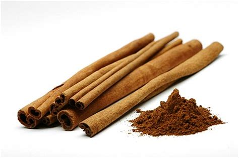 indigestion cinnamon picture 19