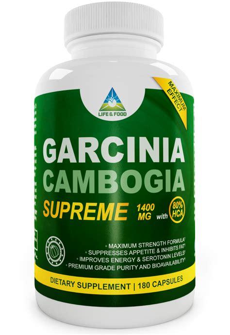 garcinia cambogia 80 hca reviews picture 3