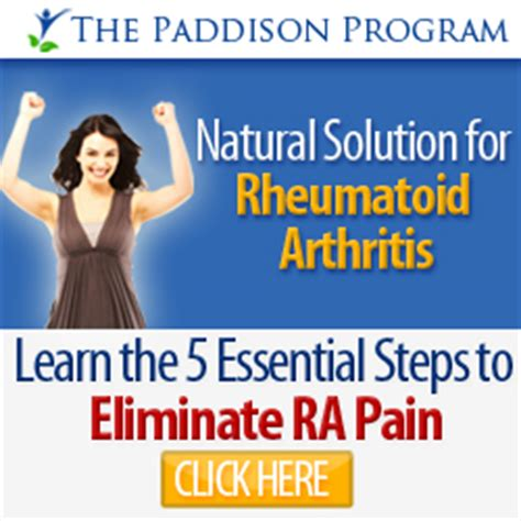 the best natrual pain relief afilliate program picture 13