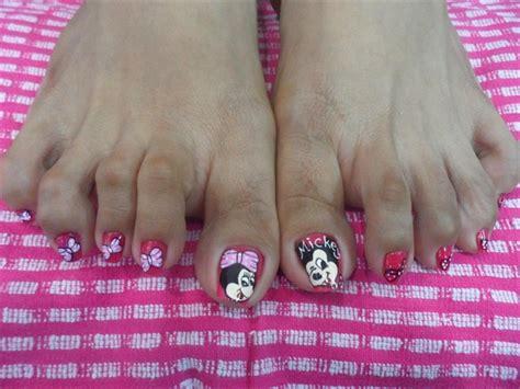 beautypia salon picture 5