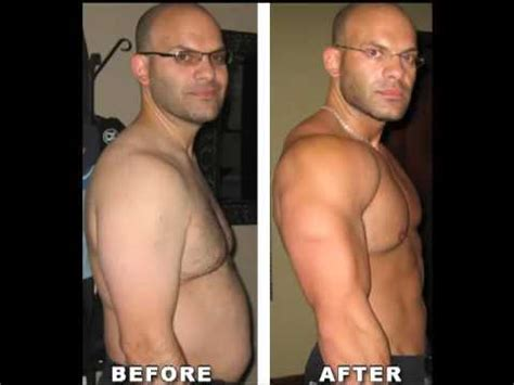 7 day colon cleanse picture 14
