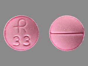 is retiva a round pink pill picture 6