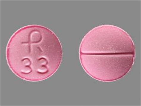 is retiva a round pink pill picture 10
