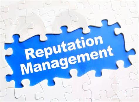 online reputation management akado picture 1