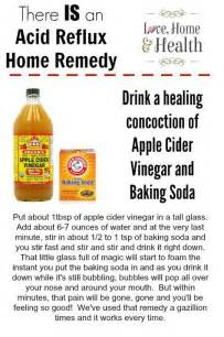 acid indigestion relief and apples picture 6