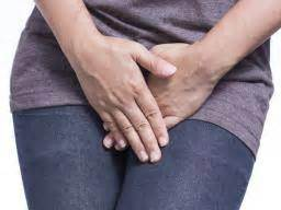 can bacterial vaginitis lead to yeast infections picture 2