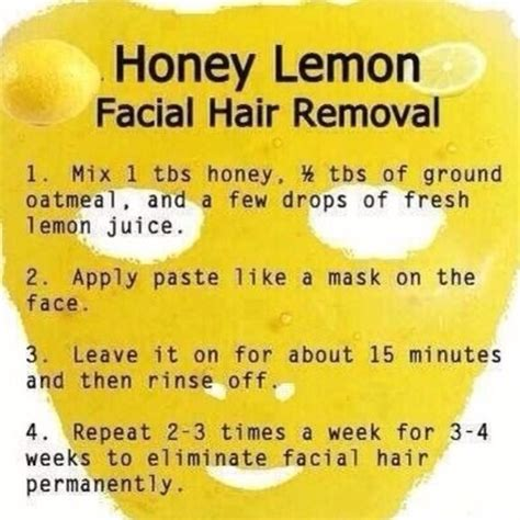 honey stretch mark remover picture 1