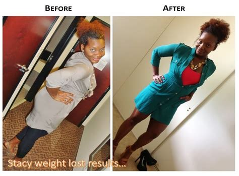side effects of lipo b injections picture 5