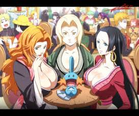 giant bomb big breast characters picture 5