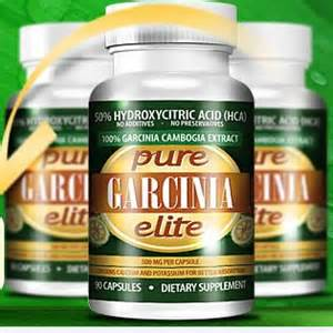 pure garcinia elite reviews picture 1