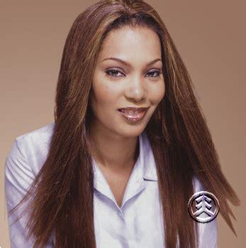 Hh claudette wig picture 6