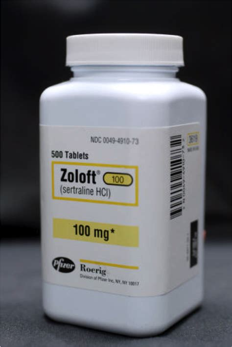 can lipozene be taken with sertraline picture 7