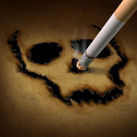 tobacco secondhand smoke picture 5