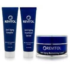 revitol walgreens picture 3