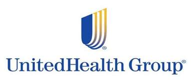 united health group picture 1