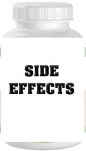 does menstrogen hav side effect picture 2