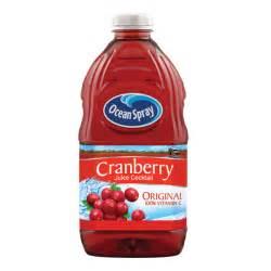 cranberry diet picture 17