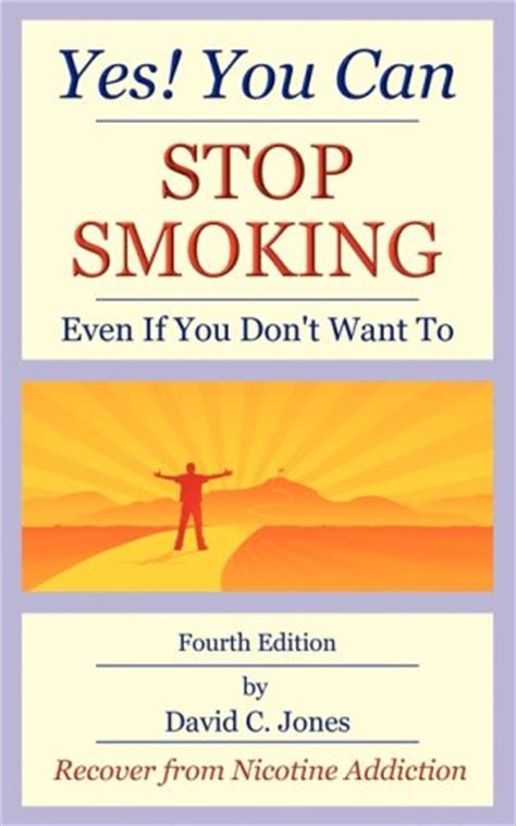 how to quit smoking when you really don't want to picture 2