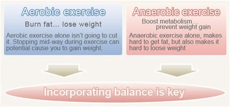 cardio vs. weight training for weight loss picture 14