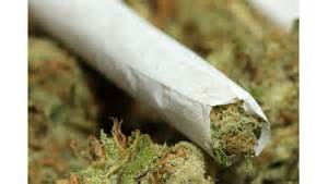 weed joint picture 1