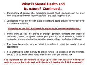 what is metal health picture 7