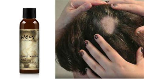 annie sue hair conditioner picture 13