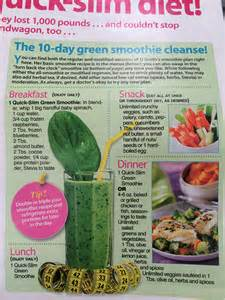 daily colon cleanse picture 11
