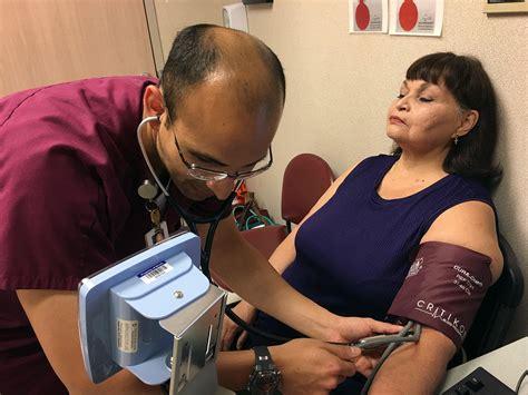 Bringing down blood pressure picture 10