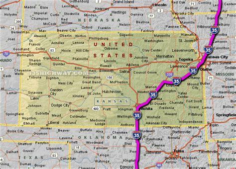 i 40 texas smoke closures travel picture 7