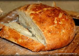 i need a good recipe for yeast bread without gluten picture 1