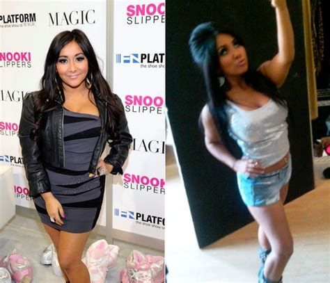 weight loss and south jersey picture 3