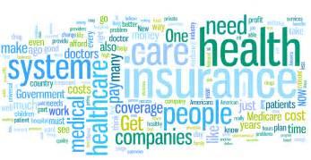 health insurancew picture 11