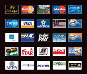 discount gas cards home based business picture 6