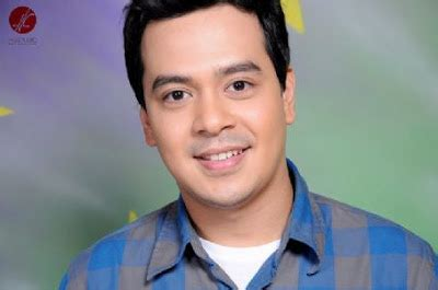 pinoy male actors scandals philippines picture 6