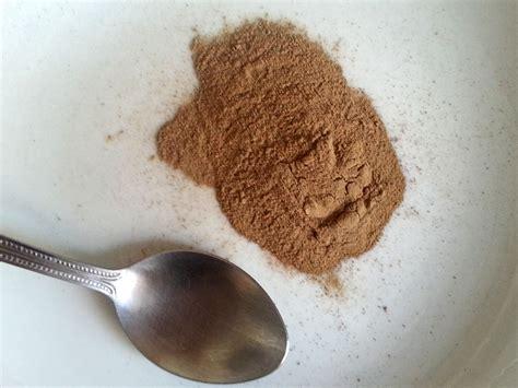 nicaragua root opiate withdrawal picture 18