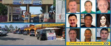 mexican border pharmacies picture 9