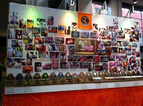 las vegas skin care expo picture 1