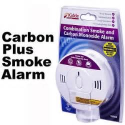 kiddie smoke detectors picture 13