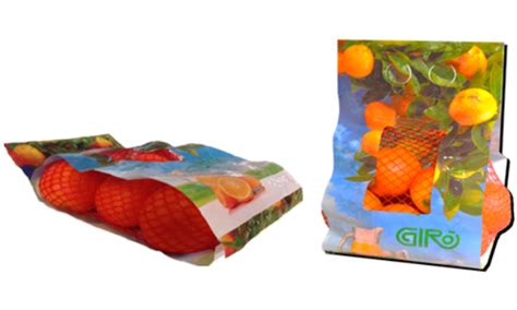 soumis can fresh pack price picture 3