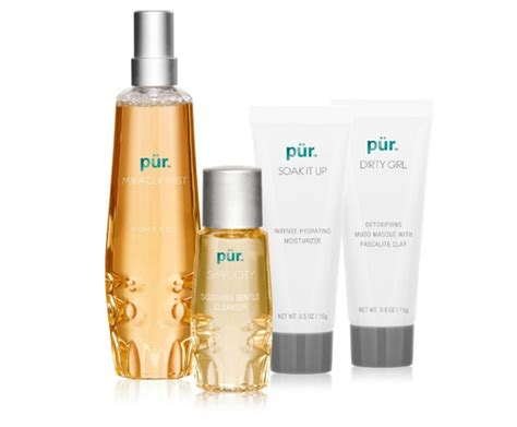 pur mineral skin care picture 1