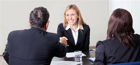 interviews w/ female urologist picture 18
