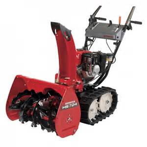 craftsman c950-52915-0 5hp snowblower picture 7