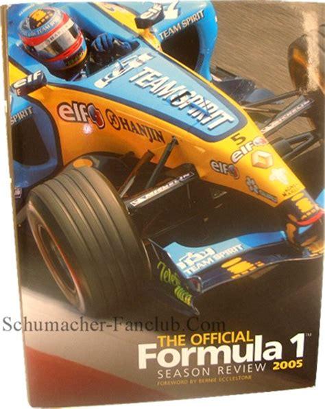 testimonials on livlean formula #1 picture 13