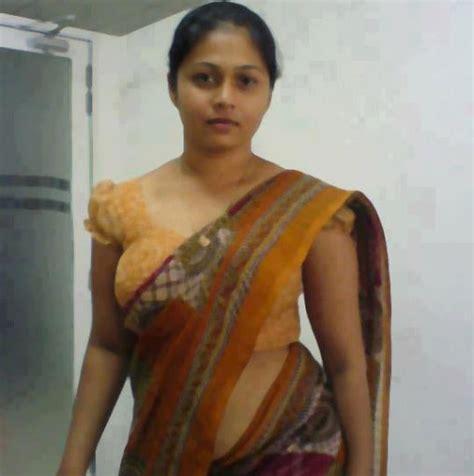 house wife seeking men in kolkata picture 4