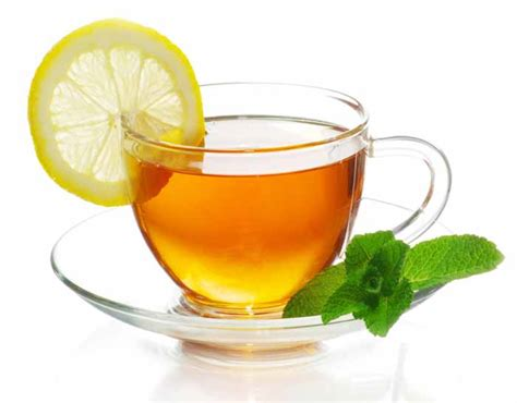 can i miss green tea with herbex tea picture 14