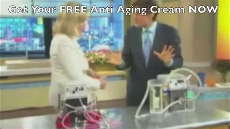 doctor oz on revitol anti-aging treatment picture 15