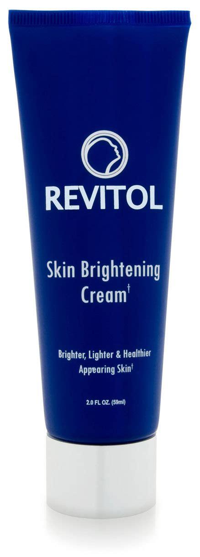 revitol skin lightener picture 1