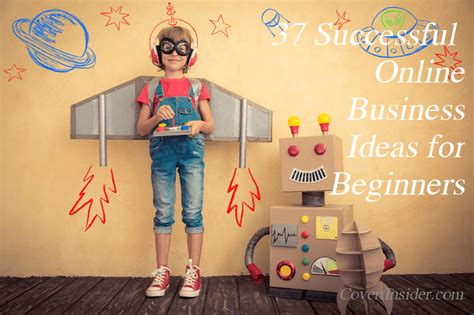 ideas for successful online summer businesses picture 9