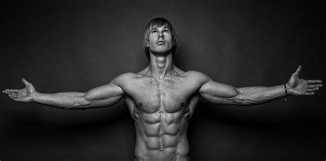 testosterone limits muscle picture 15